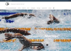 swimmasters.ru