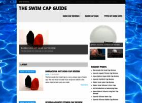 swimming-caps.info