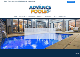 swimming-pool.co.za