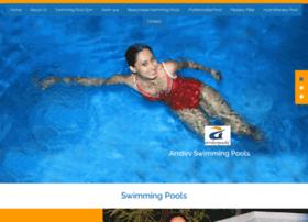 swimmingpoolgym.com