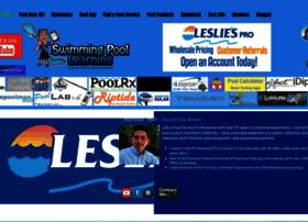 swimmingpoollearning.com