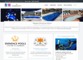 swimmingpoolnow.com