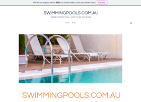 swimmingpools.com.au