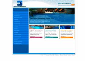 swimmingpools101.com