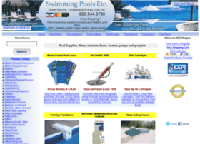 swimmingpoolsetc.com
