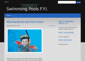 swimmingpoolsfyi.devhub.com