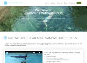 swimmingwithoutstress.co.uk