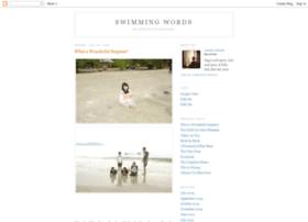 swimmingwords.blogspot.co.uk