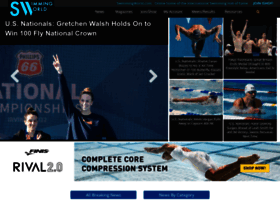 swimmingworldmagazine.com