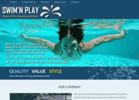 swimnplay.com