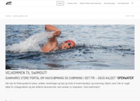 swimout.dk