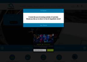 swimparkas.com.au