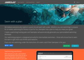 swimplan.com