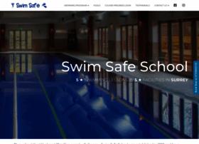 swimsafeschool.co.uk
