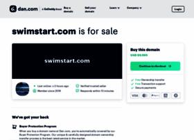 swimstart.com