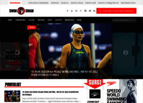 swimswam.com