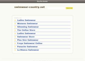 swimwear-country.net