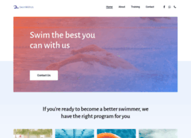 swimwithus.com.sg