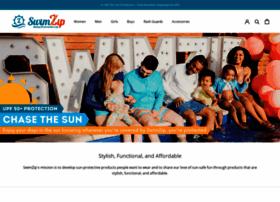 swimzip.com