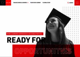 swinburneonline.edu.au