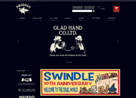 swindle-web.com