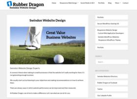 swindon-website-design.co.uk