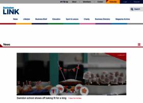 swindonlink.com