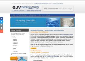 swindonplumbingheatinggas.co.uk