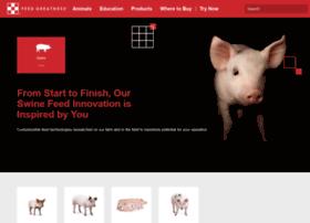 swine.purinamills.com