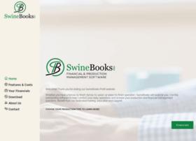 swinebooks.com