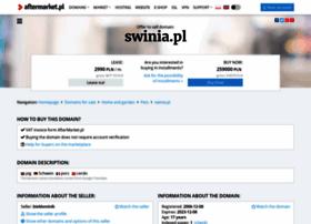 Swinia.pl
