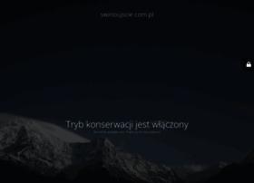 swinoujscie.com.pl