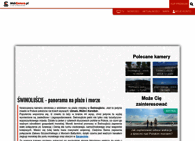 swinoujscie.webcamera.pl