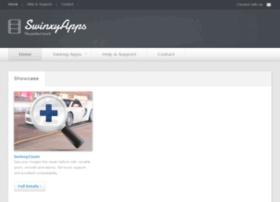 swinxyapps.com