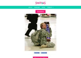 Swir.us