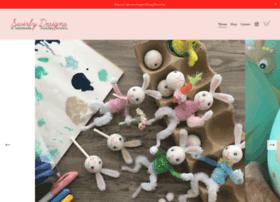 swirlydesigns.com