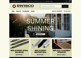 swisco.com
