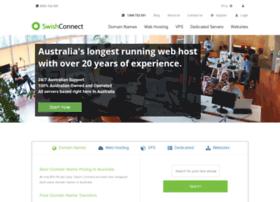 swishconnect.com.au