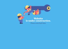 swishinfotech.com