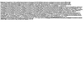 swiss-army-knife.co.uk
