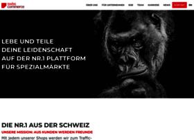 swiss-commerce.ch