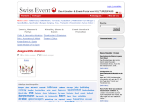 swiss-event.ch