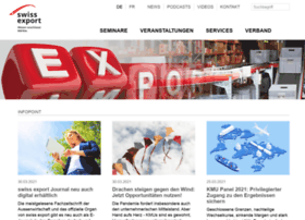 swiss-export.com