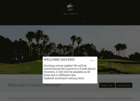 swiss-fairways.com