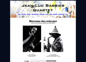 swiss-jazz.ch