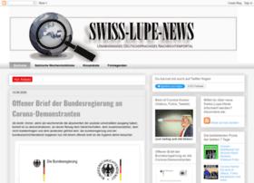 swiss-lupe.blogspot.ch