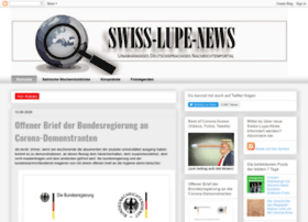swiss-lupe.blogspot.com