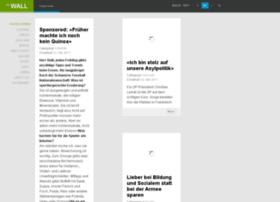 swiss-news.info