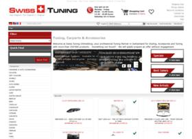 swiss-tuning.net