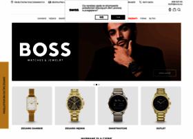swiss.com.pl